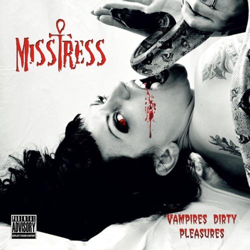 Queen Of Pain & Pleasure - MISSTRESS
