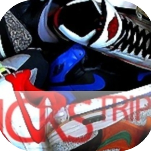 Q - Kicks Trip