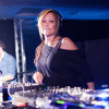 Gayle San Allen & Heath Xone:DB4 DJ Mix Showcase - Part 2