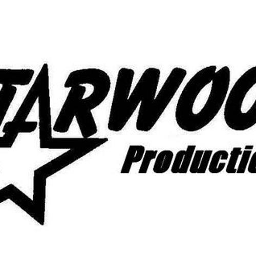 $tarWoodBeatZ - HeavyWeight