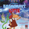 LOTTE-Kosmonaudi laul