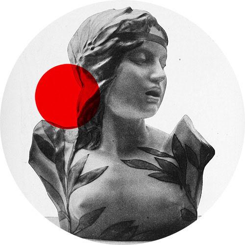 "XI - ""Antikythera"" [snippet]"