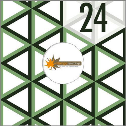 The Bunglers - Holibar EP ( original mix ) [SC-EDIT]