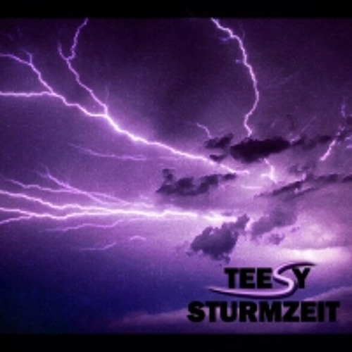 01. Teesy - Ein Fuss nach dem Anderen  (Prod. von Teesy für Juno)