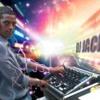Dj Jack - Yaara Sili Sili (Hip Hop)