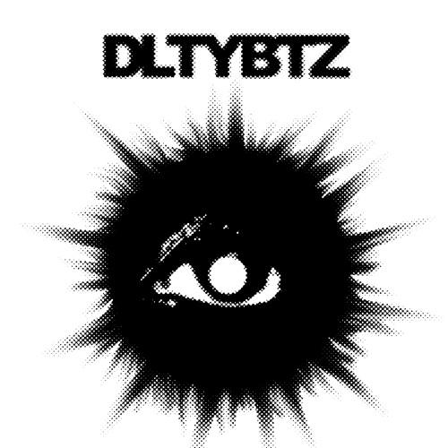 DualityBeatz - Death In April
