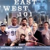 Guy Cross - East West 101 Theme (Extended Version)