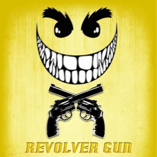 Trashy Basstards - Revolver Gun (Original Mix) //* PREVIEW *//