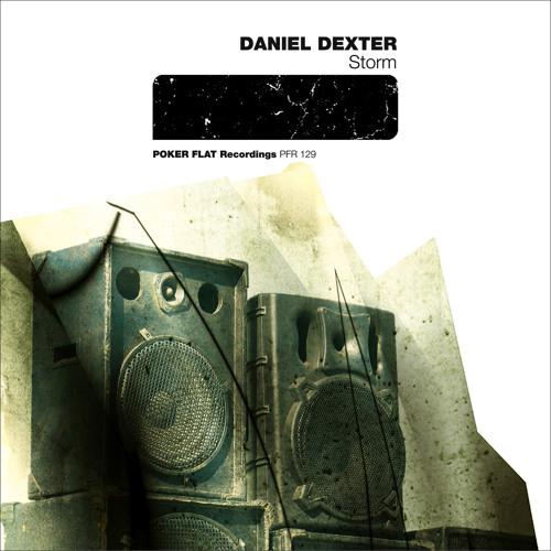 Daniel Dexter - Sirens (Beatport Exclusive)