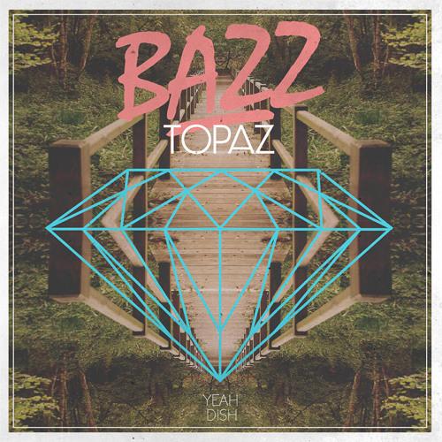 Topaz (Original Mix)