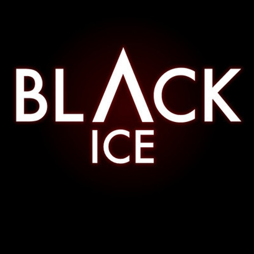 Release The Pressure by Black Ice