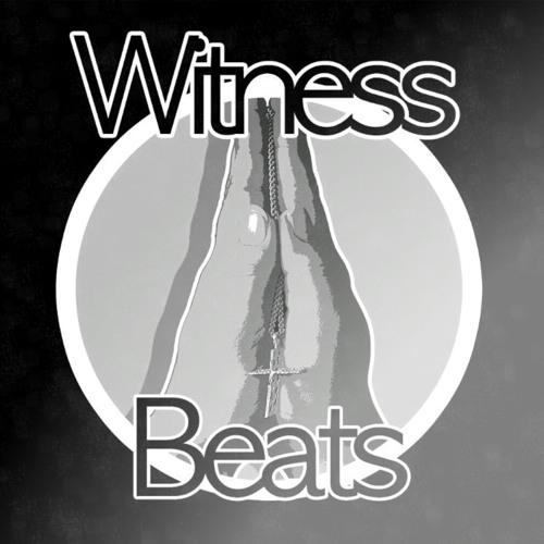 No Failure (Beat)
