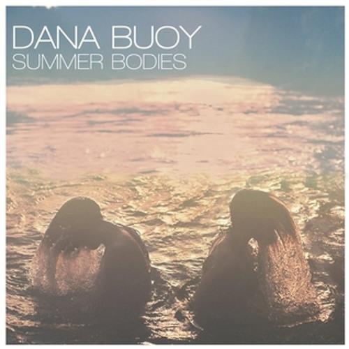 """Dana Buoy, """"So Lucky"""""""