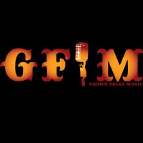 GFM Spotlight Interview - K'Jon