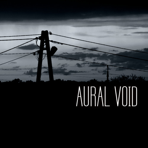 Aural Void - Never Alone