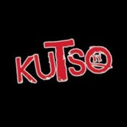 GIRLS JUST WANNA HAVE FUN a cappella (Feat. Kutso)
