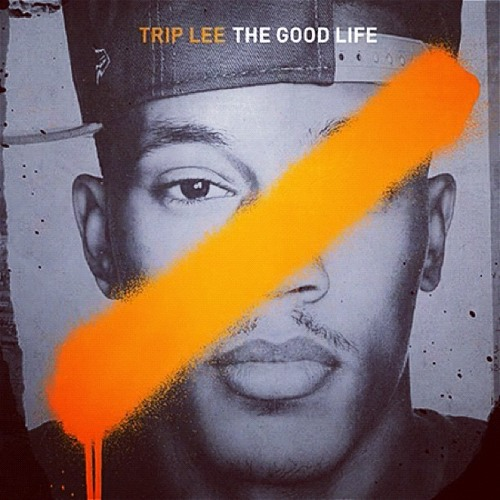 Trip Lee - War   The Good Life 2012