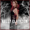 Kelly Clarkson - Don't Ever Give Up on Me