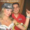 Kalibra Feat Damany - Inghetata 2009