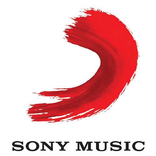 Sony Music Moldova