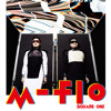 m-flo - Perfect Place(Dubscribe Dubstep Remix)