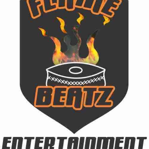 Call my name (DJ FAZE RMX)