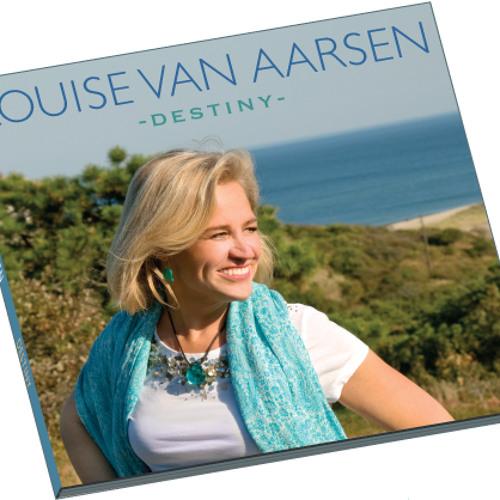 Destiny - Louise Van Aarsen