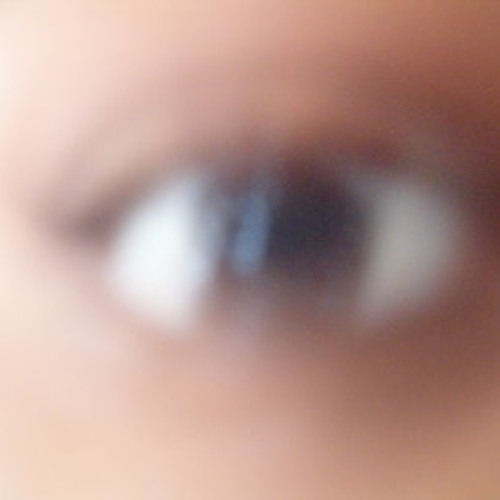 Blurred Vision - Courtney Manning ft Michelle Leon (prod. Michael Leon)