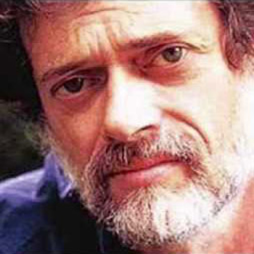 Terence McKenna on Schizophrenia and Shamanism