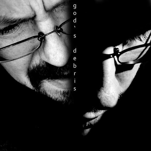 God's Debris - Episode II - War