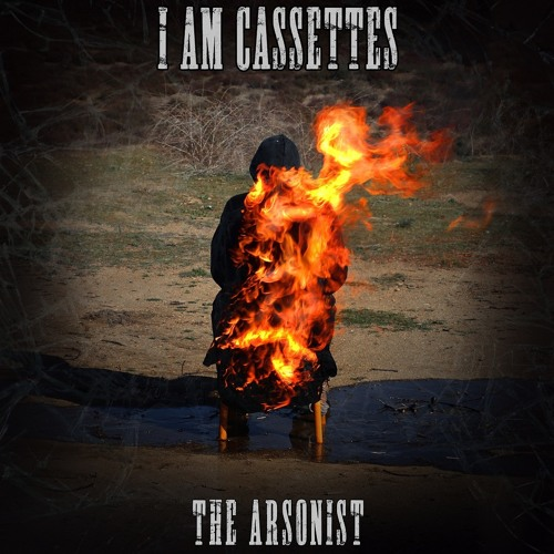 The Arsonist unplugged