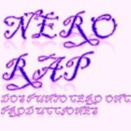 Son Putos -Nero Rap Ft jrs