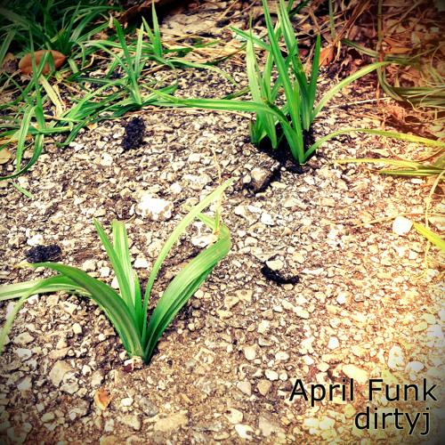 April Funk