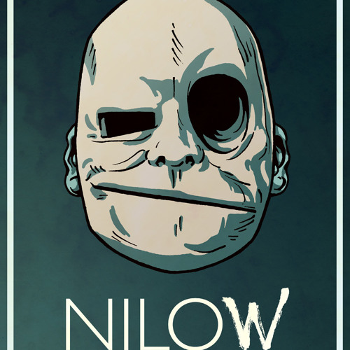 Nilow - Uncertain Origin - Free Download