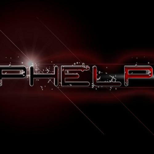 FS & Calvertron - Dub Combination (JPhelpz Remix) [Free Download]