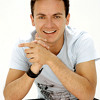 Download (100 BPM) MIX FONSECA - Deejay RENZITO STYLE :) Mp3