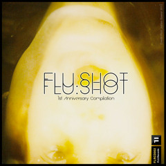 Ludendorff - SportsWeart (Original Mix) flu  shot compi VA abril 2012 by Flu rec