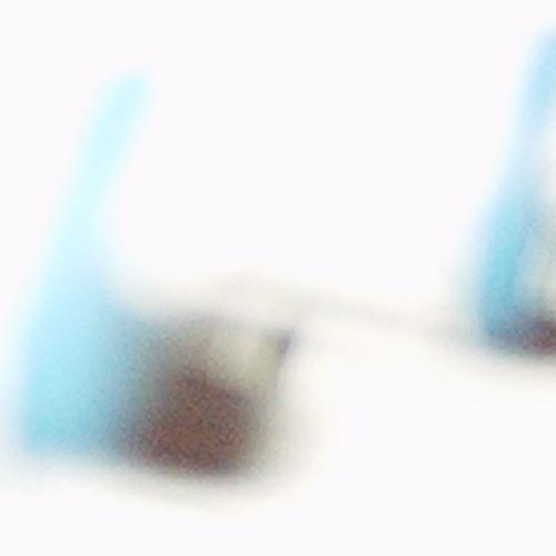 Schrammelgitarre