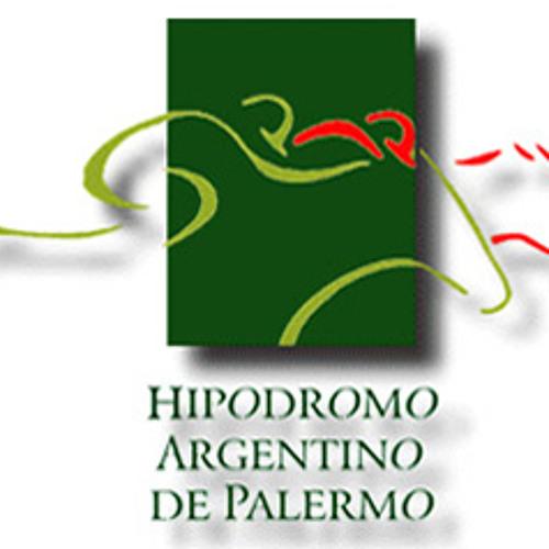 Hipódromo Argentino de Palermo - Fiesta Internacional del Turf