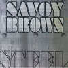 Savoy Brown -- Daybreak