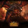 World Of Warcraft - Cataclysm Main Theme