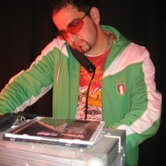 DJ Mas - Research XXX