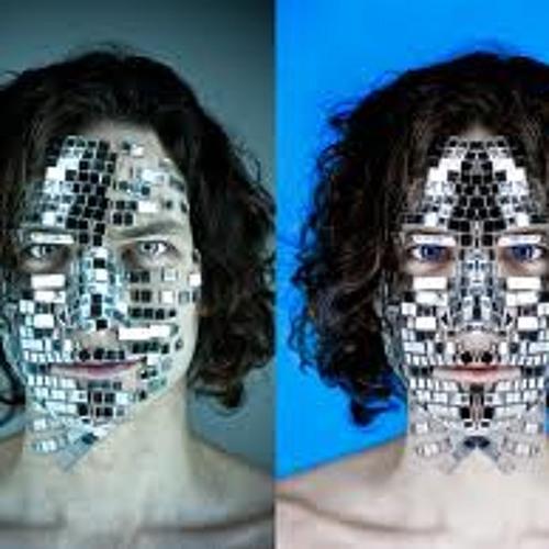Gotye - Somebody used (Mirko and Meex Rock'n'Tech remix)