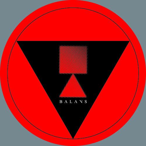 Dimi Angelis-Jeroen Search - Diepte - BALANS006 (Snippet)