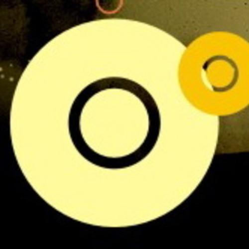 Karunesh -Punjab-bandishprojekt Remix