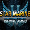 Star Marine: Infinite Ammo Soundtrack - 01 - Defiance (Theme)