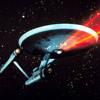Star Trek Shit- Black Mic & Freddy Todd (Space Jesus & FLOTE Remix)