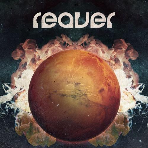 Reaver / mini mix (free download)