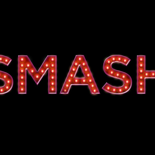 Smash - Produced by MR ELASTIC featuring DJ C-SIK