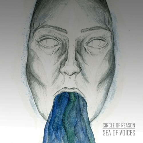 Sea Of Voices - Circle Of Reason